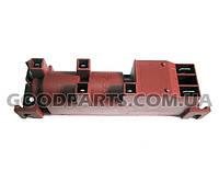 Блок электророзжига (электроподжига) для плиты Gorenje 815093
