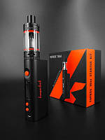 Электронная сигарета Kanger Tech TOPBOX Mini Starter Kit Black