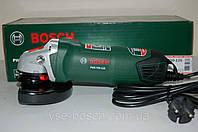 Угловая шлифмашина Bosch PWS 750-125, 06033A2422