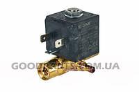 Электромагнитный клапан к парогенератору Tefal CS-00129465