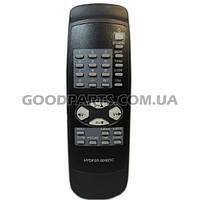Пульт дистанционного управления (ПДУ) для телевизора Arvin HYDFSR-0055DC
