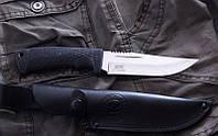 Нож с фиксированным клинком Кизляр Ш-4