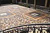 Укладка тротуарной плитки от 100м