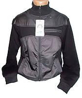 Куртка мужская 115 спортивная (деми)