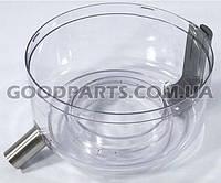 Сокосборник, лоток (распределитель) сока соковыжималки для кухонного комбайна Kenwood KW712832