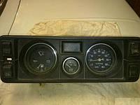 Панель приборов ВАЗ 2104 2105