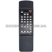 Пульт дистанционного управления (ПДУ) для телевизора JVC RM-C462