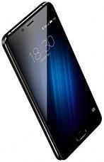 Смартфон MEIZU U10 Octa core 32GB Grey , фото 3