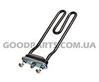Нагревательный элемент (тэн) к стиральной машине Ardo TZST 210-SB-1950 524006901