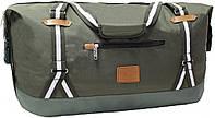 Дорожная сумка Bagland   Preston  ,54л.