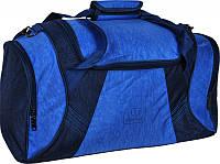 Спортивная сумка средних размеров Неаполь ,27л