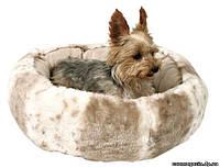 Место для собак trixie Lieka