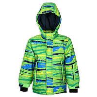 Куртка зимняя термо 110см Cool Club Польша
