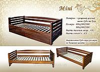 Кровать Мини, фото 1