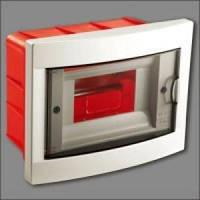 2006 Коробка под 6 автоматов внутренняя  VIKO