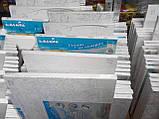 """Картина за номерами без упаковки """"Чарівні візерунки"""", 40х50см (КНО2812), фото 5"""