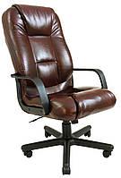 Кресло Севилья Пластик Richman