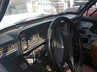 Торпеда в зборі з панеллю приладів ВАЗ 2105 панель з щитком відмінний стан 2101 2102 2104 2105 2107