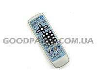 Пульт дистанционного управления (ПДУ) для телевизора JVC RM-C530F