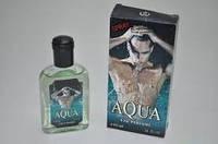 Золотоноша Туалетная вода-спрей Aqua 100мл