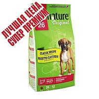 Pronature Original для щенков с ягненком и рисом 2.72 кг