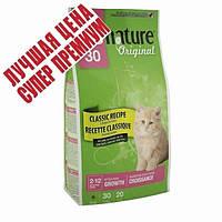 Pronature Original для котят 2.72 кг