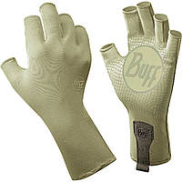 Перчатки Buff Pro Series Water Gloves