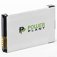 Аккумуляторная батарея PowerPlant Motorola BT60 (C975, V975, E1000, A1010, C168) (DV00DV6121)