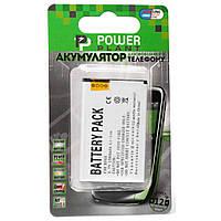 Аккумуляторная батарея PowerPlant Motorola BF6X (DROID 3 ,XT862, XT882) (DV00DV6135)