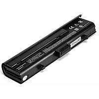 Аккумулятор для ноутбука DELL 1330 (PU556 DE-M1330-6) 11.1V 5200mAh PowerPlant (NB00000176), фото 1