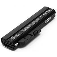 Аккумулятор для ноутбука HP Mini 311 (HSTNN-OB0N HPDM1/MINI341) 10.8V 5200mAh PowerPlant (NB00000179), фото 1
