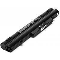 Аккумулятор для ноутбука SAMSUNG X11 (AA-PBONC4B SSR18-8/X11) 14.8V 5200mAh PowerPlant (NB00000181), фото 1