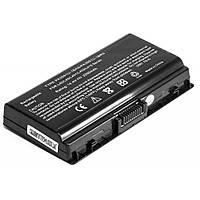 Аккумулятор для ноутбука Toshiba Satellite L40(PA3591U-1BRS, TO-3591-4) 14,4V 2200mAh PowerPlant (NB00000183), фото 1