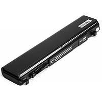 Аккумулятор для ноутбука TOSHIBA Tecra R840 (PA3832-1BRS TO3929-6) 11.1V 5200mAh PowerPlant (NB00000184), фото 1