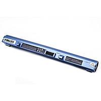 Аккумулятор для ноутбука SONY VAIO PCG-505 (PCGA-BP51) 11,1V 2200mAh PowerPlant (NB00000193), фото 1