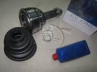 ШРУС комплект Galant E55A 4G63 92-(B05/24*54*25*66) (производитель H.D.K.) MI-15