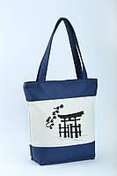 Сумка Комби «Япония», фото 1