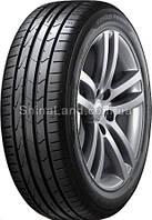 Летние шины Hankook Ventus Prime 3 K125 215/65 R16 98H Венгрия 2020