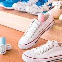 Освежитель для обуви Капсула
