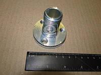 Ступица насоса водяного ГАЗ (производитель ЗМЗ) 4061.1307024-10
