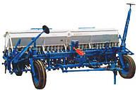 Сеялка зернотуковая прессовая СЗП-3.6Б