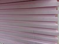 Austrotherm (Австротерм) пенополистирол экструдированный ЭППС 1250х600х50мм.