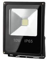 Светодиодный LED прожектор 10W COB