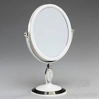 Косметическое зеркало Luisa