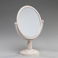 Косметическое зеркало Donna