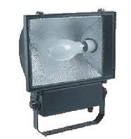 Прожектор  Regent E-40 250-400Вт корпус