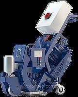 Дробеструйная машина 1-8DPS40  Blastrac