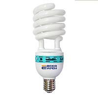 Лампа  энергосберегающая 105Вт Е40 4200 Аско