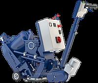 Дробеструйная машина 1-8DPS55  Blastrac