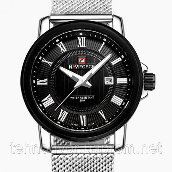 Naviforce Мужские часы Naviforce Special, фото 1